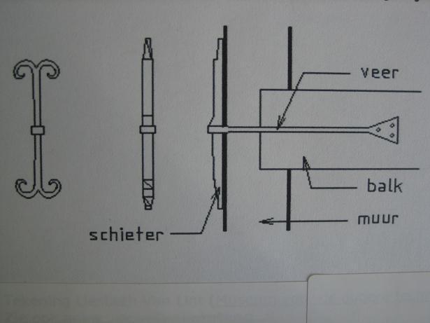 info-6